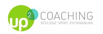 up2coaching.de